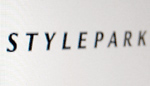 STUDIOCHARLIE / Stylepark, the international platform for Design and Architecture.