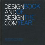 IL PLEUT, 4MILLIMETRI / Designanddesign.com, Book of the Year. Volume three, 2011. P.13/03/10, p.16/03/10.