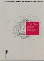 STUDIOCHARLIE / The New Italian Design Il paesaggio mobile del nuovo design italiano Catalogo della mostra, Ed. Grafiche Milani 2007, tav. 140.