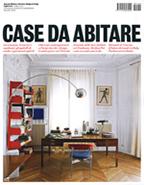 CORALLO / Case da Abitare N.160, 09/2012, p.103.