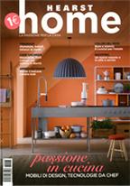 NOTA / Home N.6, giugno 2013, p.74-75.