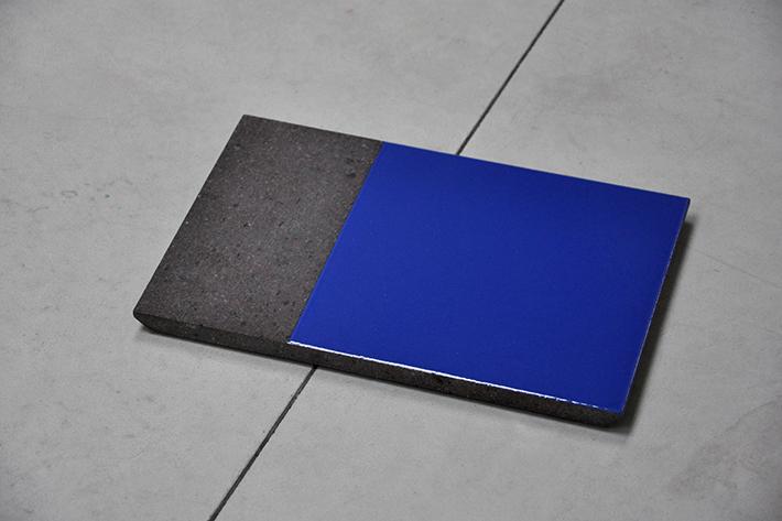 Prisme made a mano piastrelle tiles studiocharlie - Made a mano piastrelle ...