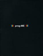 DODO ANIMALE INETTO AL / prog:ME. Programa de mídia eletrônica 2005, p.171 e 135.