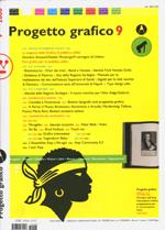 SISTEMA SEGNALETICO PER L'ALBERETA / Progetto grafico Aiap Edizioni N.9, 12/2006, p.214-219.