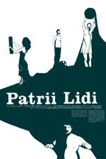 PATRII LIDI / Dnews, L'Eco di Bergamo, Il Bergamo, 2006-2008.