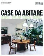 4MILLIMETRI / Case da Abitare, 06/2009, p.162.