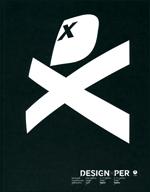 CIUCCIO PIROTECNICO / Design Per. Settimana internazionale della grafica. 6-11/10/2009. Aiap Edizioni 2009. P.52, p53.