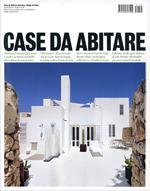 PRIMITIVI A MEET DESIGN / Case da Abitare N.149, 07-08/2011, p.20.