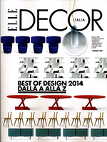2014_ElleDecor_n09sett_best