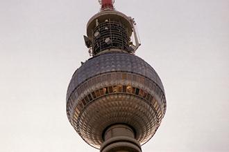Berlino_02_Studiocharlie_w