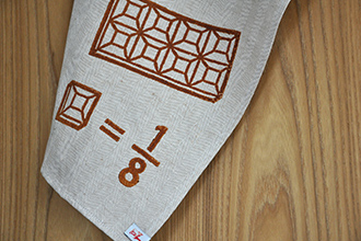La_geometria_in_cucina_01_Studiocharlie_w