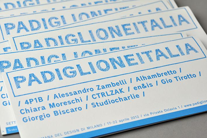 Padiglioneitalia_01_Studiocharlie_w