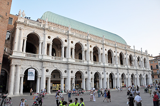 Vicenza_Palladio_01_Studiocharlie_w
