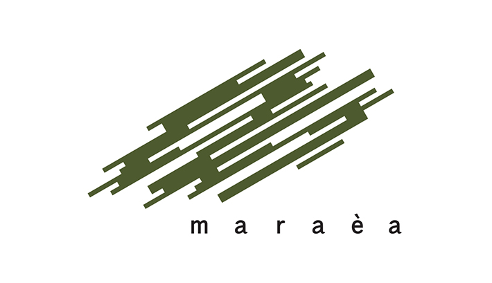 maraea_04_Studiocharlie_w