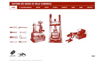 museivallecamonica_01_Studiocharlie_w