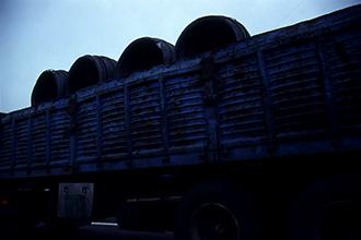 2_camion06b_Studiocharlie_w