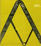 CSUNI / XX Compasso d'Oro ADI 2004, p.170.