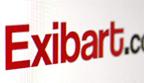 STUDIOCHARLIE / Intervista di Exibart