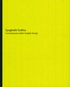 SUPERBASTONE / Spaghetti Grafica Contemporary Italian Graphic Design, Ministero della Grafica, Ed. De Agostini, 2008, p.54-57.