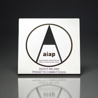 Premio_AIAP_01_Studiocharlie_w