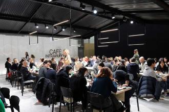 cafe-intramuros2_Studiocharlie_w