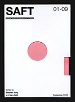 STUDIOCHARLIE / Saft