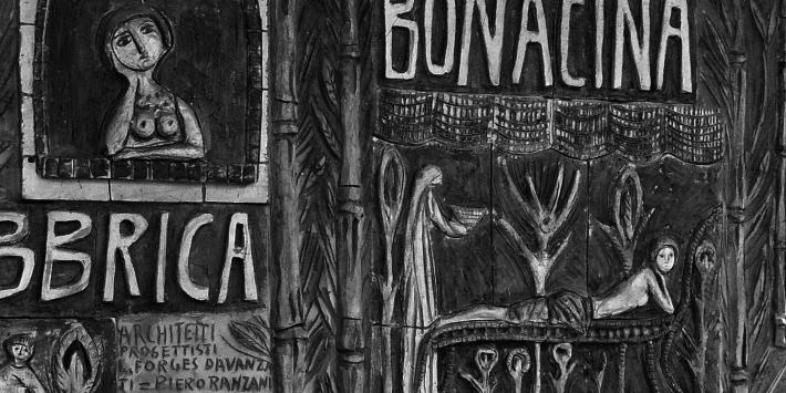 BONACINA1889 MUSEUM.