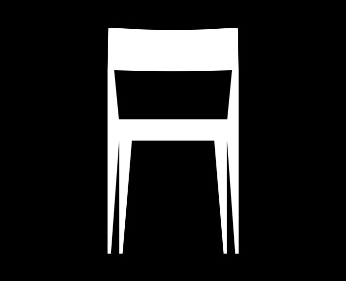 ARAGOSTA / Studiocharlie / Billiani / sedia / chair