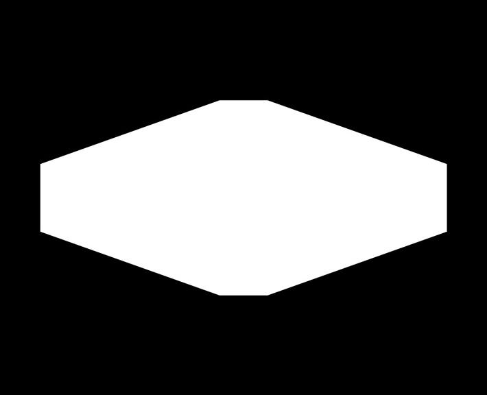 CALMO / Studiocharlie / Ricerca / vaso / vase