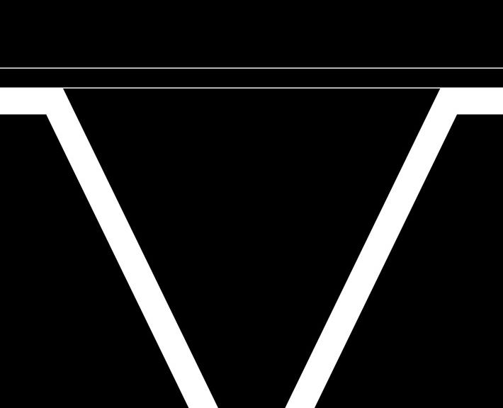 CAVALLETTA / Studiocharlie / Atipico / tavolo / table