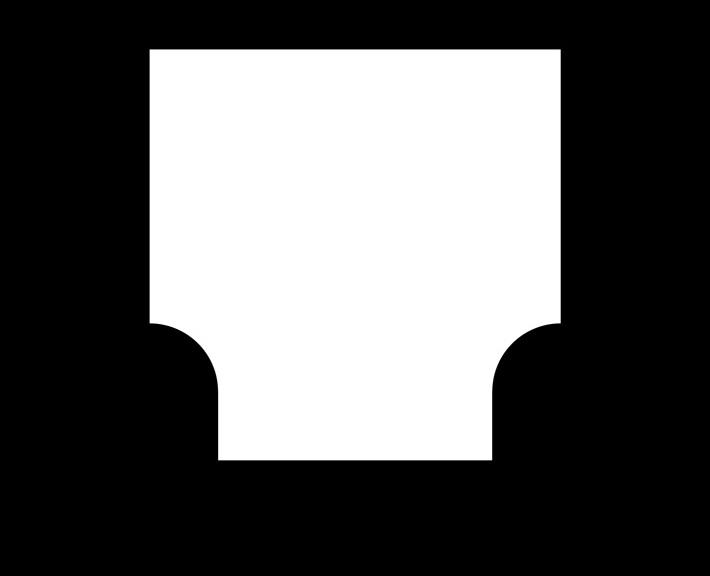 CLASSICO / Studiocharlie / Atipico / fermalibri / bookstopper