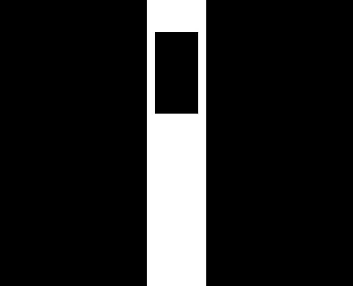 GIUNCO / Studiocharlie / Ricerca / vasi / vases