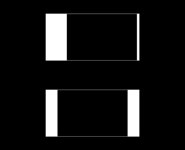 PRISME / Studiocharlie / Made a Mano / piastrelle / tiles