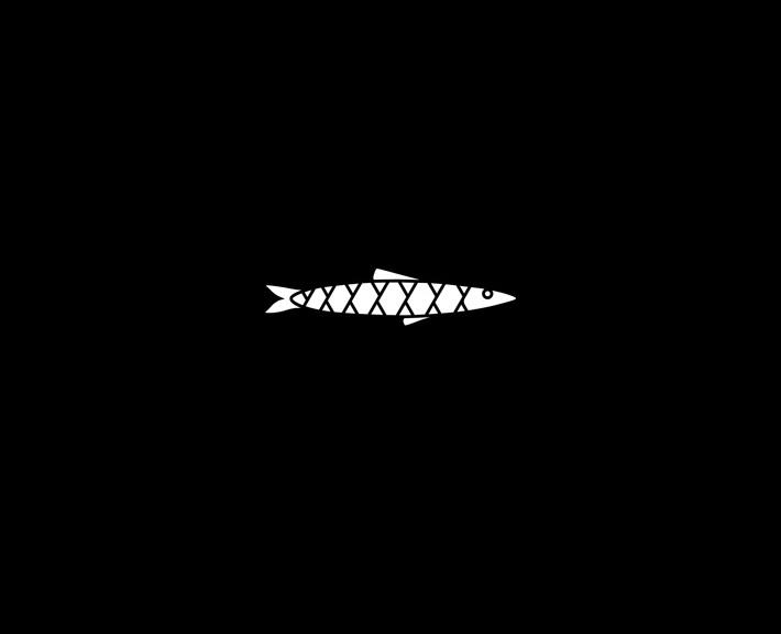 SARDINE / Studiocharlie / Made a Mano / piastrelle / tiles