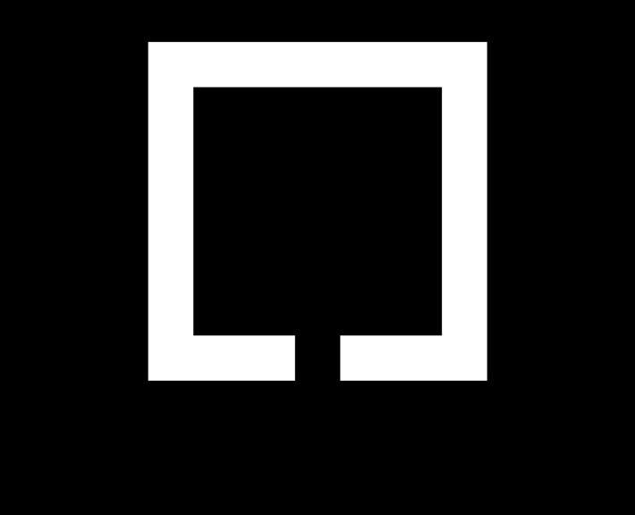 STANZE / Studiocharlie / Designercarpets / tappeto / carpet