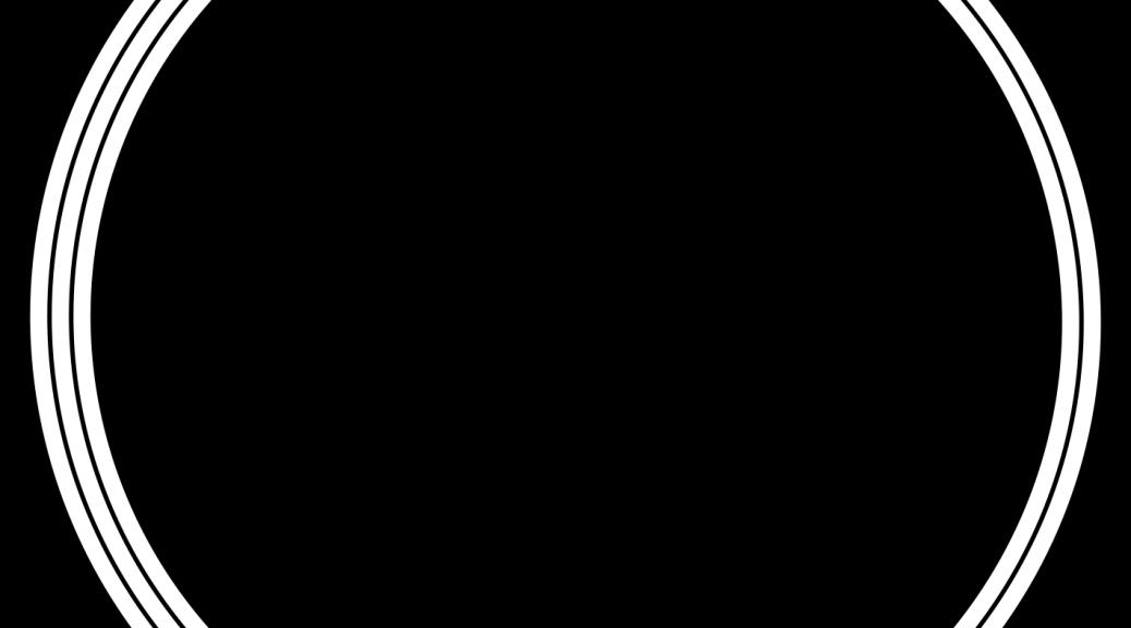 installazione verticale / vertical surface design FRAGMENT OF A SPIRAL - Studiocharlie - Design Editions - Carla scorda - Gabriele Rigamonti - Vittorio Turla
